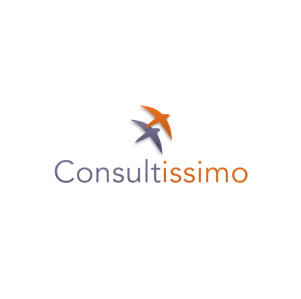 Logo Consultissimo