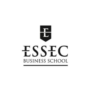 Logo Essec