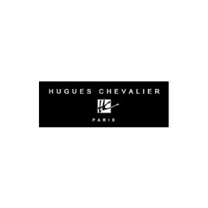 Logo Hugues Chevalier