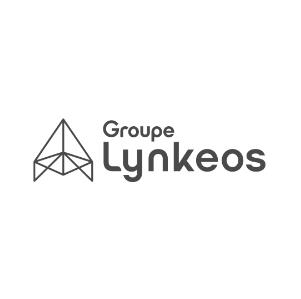 Logo Lynkeos