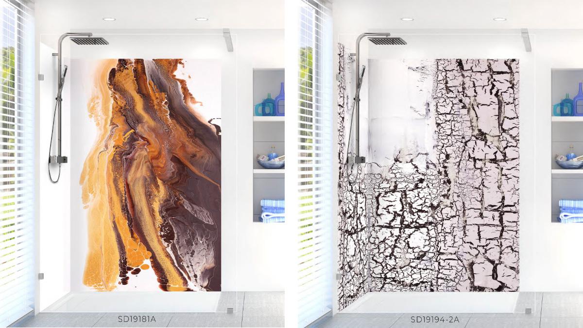 Pixpano - Salle de bain