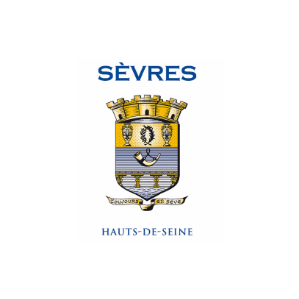Logo Sevres